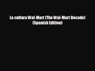 Wal-Mart Resource | Learn About, Share and Discuss Wal-Mart