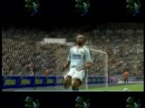 Image de 'Real Madrid compile pes6 (10minutes 4clips)'