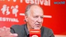 Werner Herzog Shares Thoughts on Pokemon Go