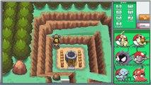Pokemon Silver NUZLOCKE Part 9 - TFS Plays - TFS Gaming