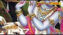Magan Man Radha Kishan Man Bol | मगन मन राधा किशन मन बोल  | Hindi Krishna Bhajan