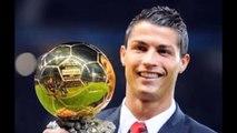 Top 10 des meilleurs joueur de football de tout les temps