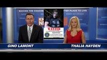 VIGILANTE DIARIES Trailer + Clip (Quinton Jackson, Michael Madsen - Action Movie, 2016)
