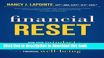 Free Books  Financial Reset: How Your Mindset About Money Affects Your Financial Well-Being  Read