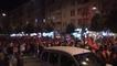 Fetö'nün Darbe Girişimine Tepkiler - Kırşehir/erzurum/konya/van/