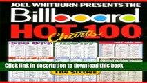 Billboard Hot 100 Charts - The Sixties PDF