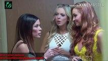 720pHD TNA iMPACT Wrestling 2016.07.28 Madison Rayne vs Gail Kim