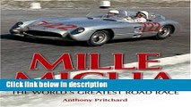 Books Mille Miglia: The World s Greatest Road Race Free Online