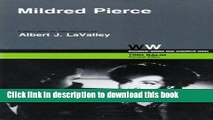 PDF  Mildred Pierce  Online