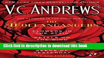 [Read PDF] The Flowers in the Attic Series: The Dollangangers: Flowers in the Attic, Petals on the