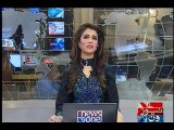 NewsONE Headlines 11AM, 30-July-2016