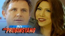 FPJ's Ang Probinsyano: Ella shows up at Mr. Bale's hotel