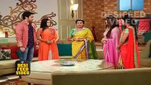 Thapki Pyar Ki -30th July 2016 - Episode - Colors tv Serial News