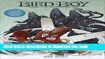 Ebook Bird Boy Volume 1 The Sword of Mali Mani Full Download