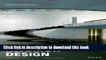 Read History of Interior Design Ebook Free