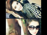 Jeeto pakistan volunteers fabiha and Other with Fahad Mustafa_(640x360)