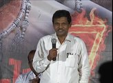 L7 Telugu Movie theatrical trailer launch | Adith | Pooja Jhaveri | L7 Telugu Movie
