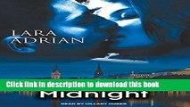 [PDF] Ashes of Midnight (Midnight Breed) Read Full EbookRead Books Ashes of Midnight (Midnight
