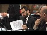 Tg Antenna Sud - Reddito dignità, in Puglia oltre mille domande in 36 ore