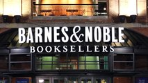 90-Year-Old Man's Gesture Towards Muslim Family At Barnes & Noble Wins Hearts