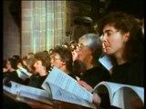 Paul McCartney - Liverpool Oratorio Concert (Part 1) (Kiri Te Kanawa)