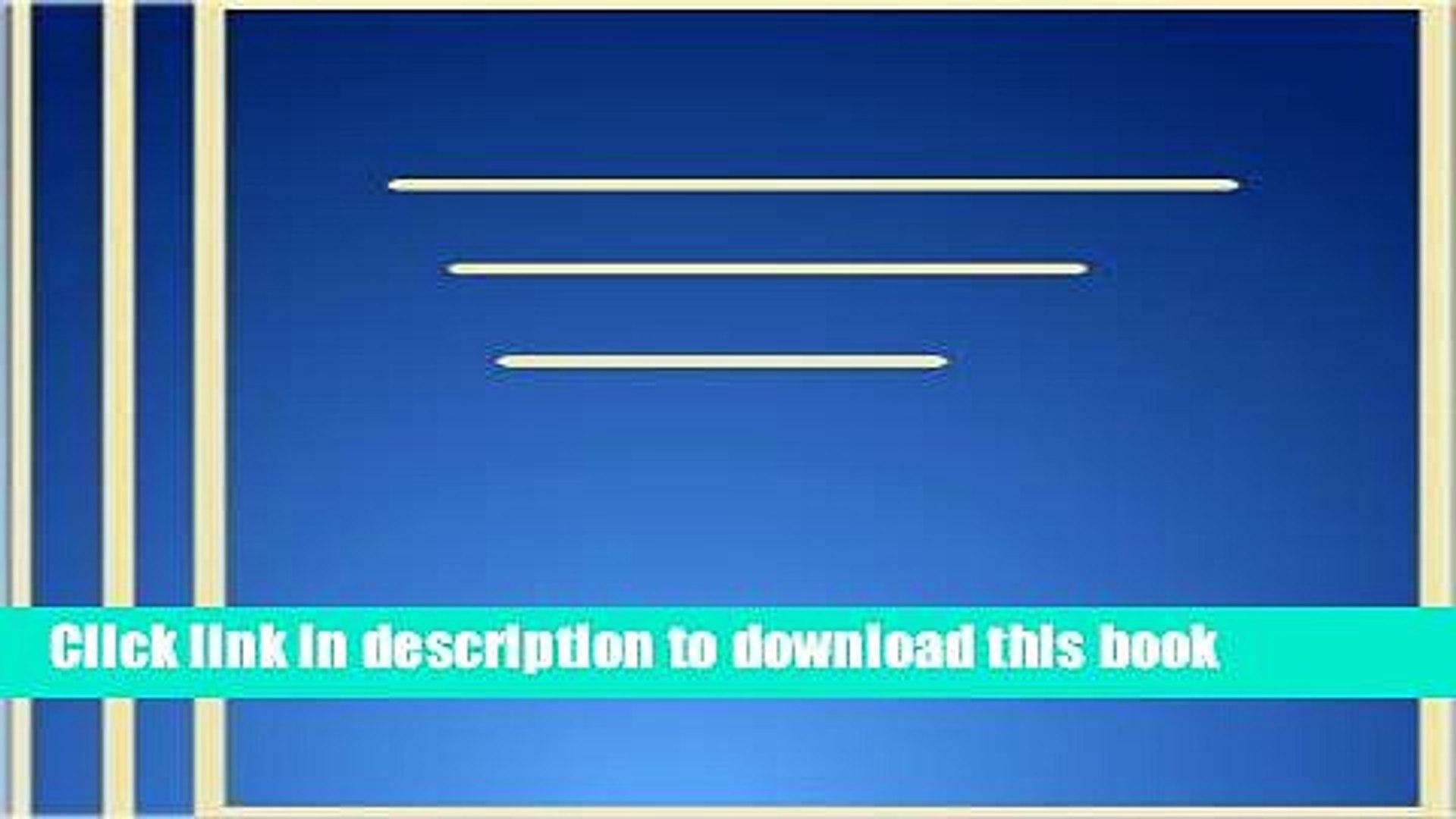 Ebook Hardware Description Languages Full Download