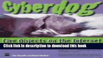 Books Cyberdog: Live Objects on the Internet Free Online