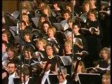 Paul McCartney - Liverpool Oratorio Concert (Part 2) (Kiri Te Kanawa)