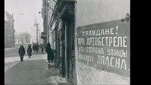 27 января 1944 года - День полного снятия БЛОКАДЫ города Ленинграда...