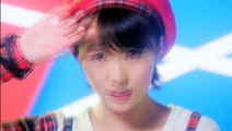 One and Only (Kudo Haruka Solo Ver)