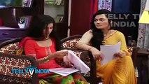 Kasam - Tere Pyar Ki - 16th July 2016 - Full On Location Episode