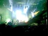 Festival des Vieilles Charrues 2007 - DJ Funk