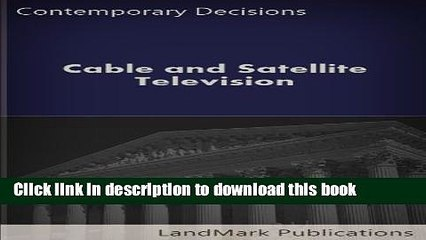 Satellite Television Resource | Learn About, Share and Discuss