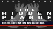 Ebook The Hidden Plague Free Download KOMP
