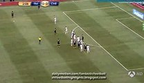 Eden Hazard Super SKILLS - Real Madrid vs Chelsea - International Champions Cup