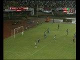 Vidéo – Finale coupe du Sénègal: NGB domine le Casa sport par 1 – 0, regardez les buts