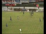 Vidéo – Finale coupe du Sénègal: NGB domine le Casa sport par 2 – 0, regardez les buts