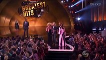 Little Big Town Crushes Sheryl Crow and Alicia Keys Covers on 'Greatest Hits'