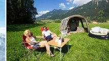 Inflatable Camping Tents for Sale | Best Tents in UK, before a Hiking choose it
