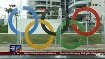Brazil quả thực đang gặp nhiều vấn đề trong việc tổ chức Olympic, thế nhưng bên cạnh đó vẫn còn rất nhiều điểm tích cực mà Olympic Rio đã và sẽ mang lại cho Brazil.