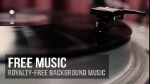 Free Chillout Instrumental   Royalty-Free Music   Background Music for Videos