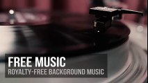 Jazz Instrumental   Royalty-Free Music   Background Music for Videos