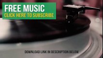 Epic Hip-Hop by Mr Digishock | Background Music for Videos and