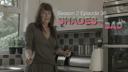 Doris Shades Of Bad - 36
