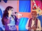 Deewani Deewani ,  Afshan Gul ,  Deewani ,  Album 2 ,  Sindhi Songs