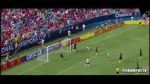 Franck Ribery Goal - Inter vs Bayern de Múnich 1-4 International Champions Cup 2016