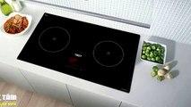 Mua bếp từ hay hồng ngoại để tiết kiệm điện cho gia đình