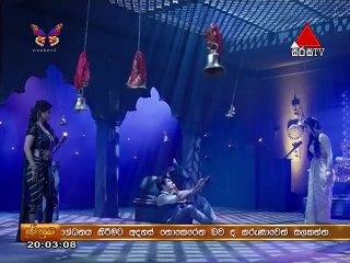 Prema Dhadayama 31/07/2016 - 15