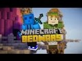Dirtblock of Life - Minecraft BEDWARS [Deutsch - 60 FPS] | PapierLP