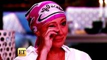 Shannen Doherty se confie sur son combat contre le cancer à la télévision -Vidéo